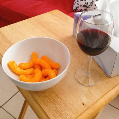 cheetos e1467656206386 Fancy Wine Pairings Lazy People Will Love