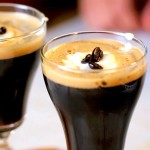 Coffee Cocktails to REALLY Jumpstart Your Day photo