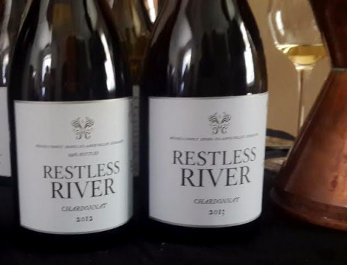 river wines e1425988073409 3 Exceptional new wines to buy and try