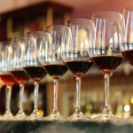 The definitive glossary of wine tasting terms photo