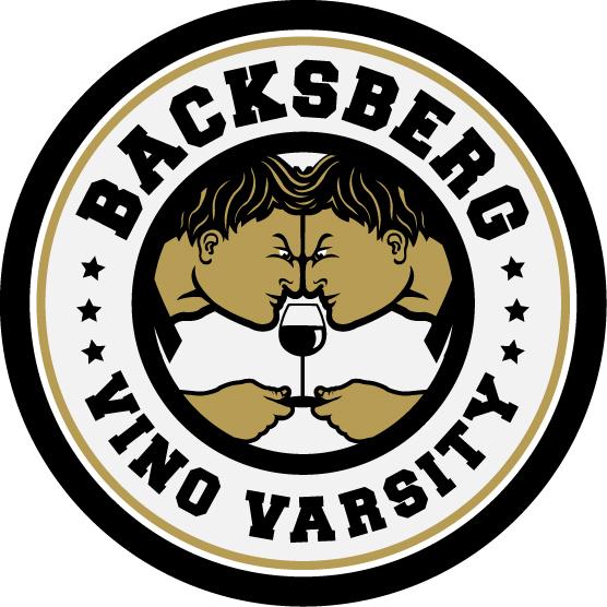 Backsberg Vino Varsity hosts first MBA class photo