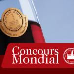 Franschhoek Vignerons excel at Concours Mondial de Bruxelles photo