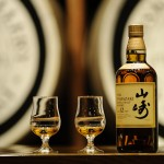 Japanese whisky is taking on Scotch – and winning photo