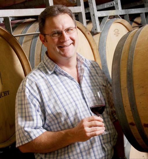 A taste of Stellenzicht`s Flagship Wines photo