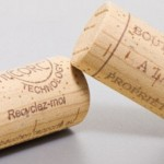 Waitrose release world`s first zero carbon footprint cork for wine lovers photo