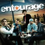 `Entourage` Tequila Sees Sales Surge After Proving It's Not Fake photo