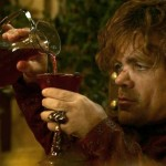 A Game of Thrones Wine Companion photo