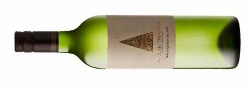 golden triangle sauv blanc e1432211314963 A taste of Stellenzicht`s Flagship Wines