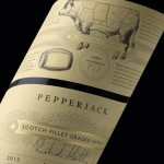 Packaging Spotlight: Pepperjack Wines photo