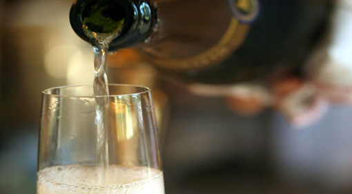 Prosecco producer warns of global shortage photo