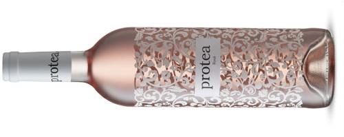 protea rose e1430927788919 A tasty breakfast in bed dish Mom will love