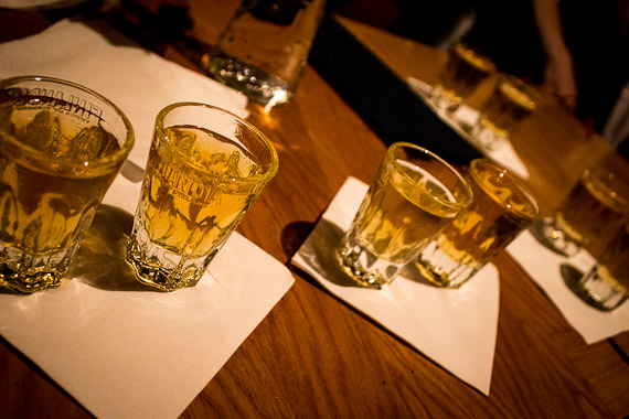 French bartender sentenced after customer drinks 56 shots and dies photo