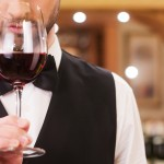The Sommeliers Selection – A New Wine Award With a Difference photo