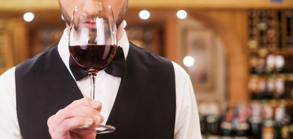 How to Become a Professionally Certified Sommelier photo