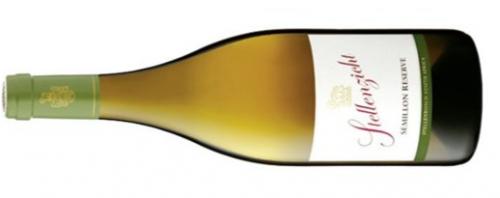 stellenzicht semillion e1432212582325 A taste of Stellenzicht`s Flagship Wines
