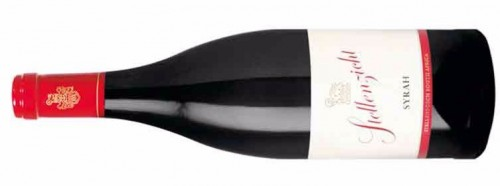 stellenzicht syrah e1432215002560 A taste of Stellenzicht`s Flagship Wines