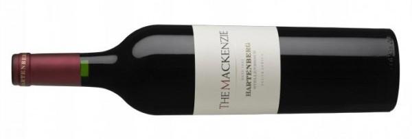 Wines that Inspire – The Mackenzie 2011 photo