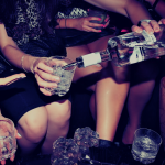 Government wants to ban people under 21 from drinking alcohol photo