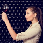 7 Things You Never Knew Were In Your Wine photo