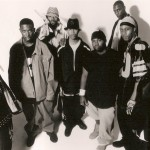 Brewery to launch Wu Tang Clan inspired beer photo