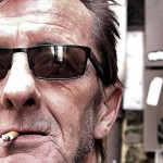 AC/DC drummer violates house arrest by drinking alcohol with prostitutes photo