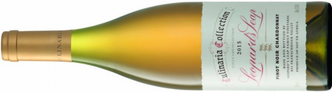 Leopard`s Leap Family Vineyards introduces South African interpretation of Burgundy`s best photo