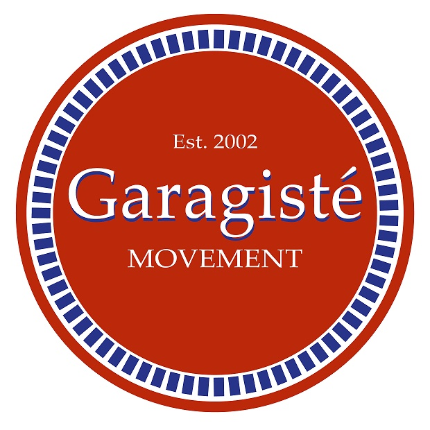 Garagiste Movement Garagiste Challenge with Neil Pendock, 5 August 2015, Taj Hotel, Cape Town photo