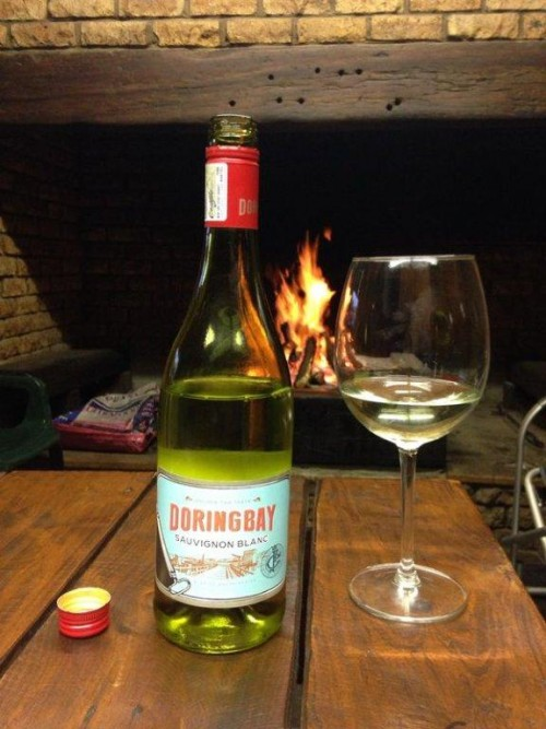doringbaai e1436280830590 Hey, hipster   these wines are for you!