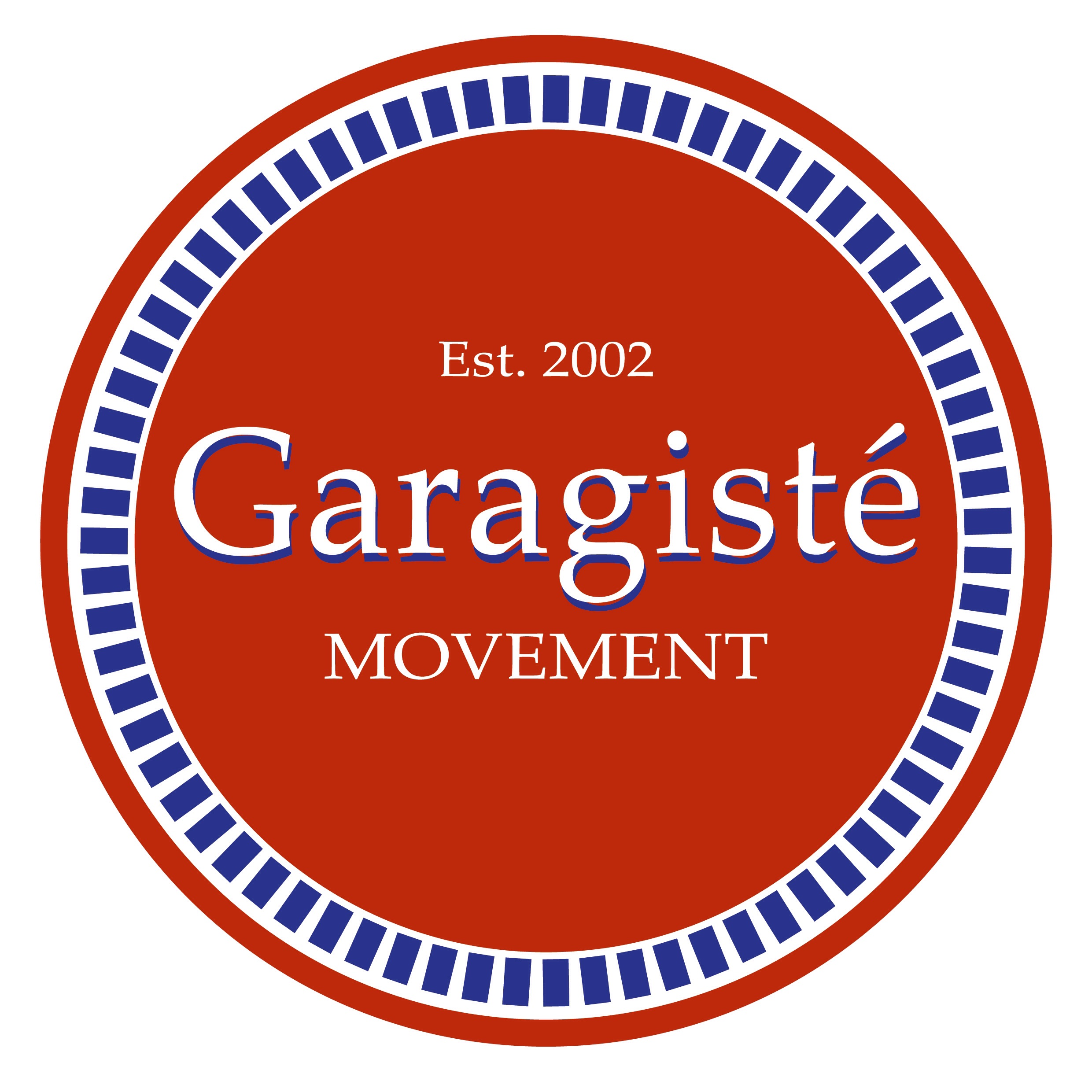 Inaugural Garagiste Movement Garagiste Challenge, 5 August, Taj Hotel, Cape Town photo