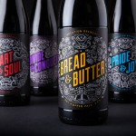 Vocation`s packaging is as daring as the beer it crafts photo