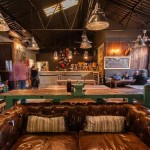 The best Craft Beer spots in Jozi photo