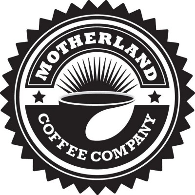 Motherland Coffee Celebrates The Drink's African Origins photo