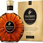 Heroic Woman Downed An Entire Bottle of Rémy Martin at Airport Security photo