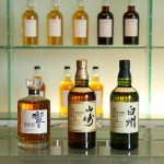 How Japanese Whisky is taking over the world photo