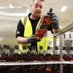 Johnnie Walker whisky facing kosher row in Israel photo