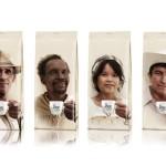 Packaging Spotlight: Peeze quality coffee photo