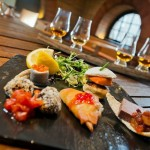 Whisky and food pairings you need to know about photo