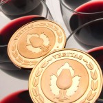 Enter now for SA's top wine and brandy honours photo