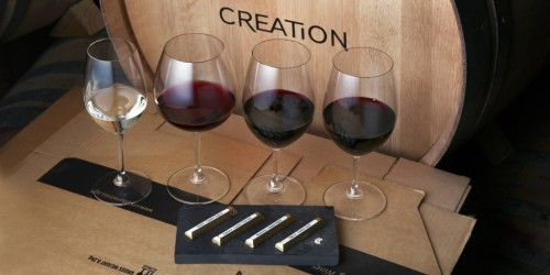 31 Copy 1024x513 e1442476111701 Experience the ever evolving wine and food pairings at Creation Wines