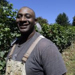 African Americans shake up wine industry stereotypes photo