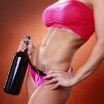 The best and worst alcohol to drink if you want to lose weight photo