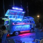 Are Mobile Cocktail Bars the Next Food Trucks? photo