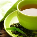5 reasons why diabetics should start drinking green tea photo