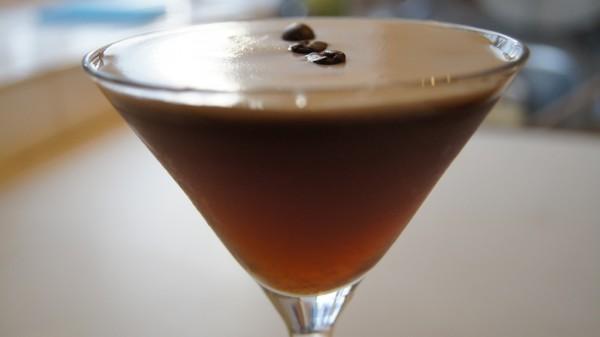 Tequila Espresso, The New Vodka Red Bull? photo