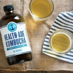 How Drinking Kombucha Can Change Your Health photo