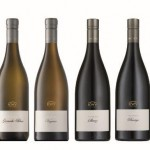 Atkin report illustrates great aging potential and consistency of KWV The Mentors range photo