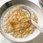 Boarding schools ban porridge to prevent students from brewing beer photo