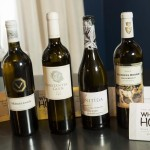 Results of the RisCura White Hot Wine Awards 2015 photo