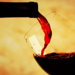 Why knowing the difference between dry and sweet wine is good for your health photo