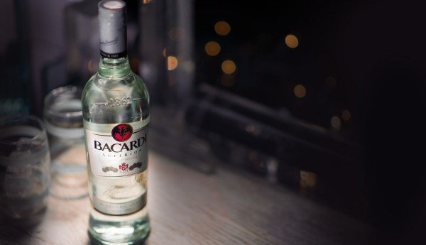 13 Things You Didn't Know About Bacardi photo